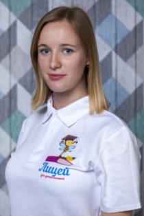 dolgosheeva-k