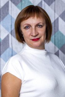 dolgosheeva-m