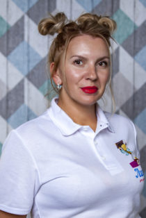 mitryaeva
