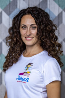 shershneva